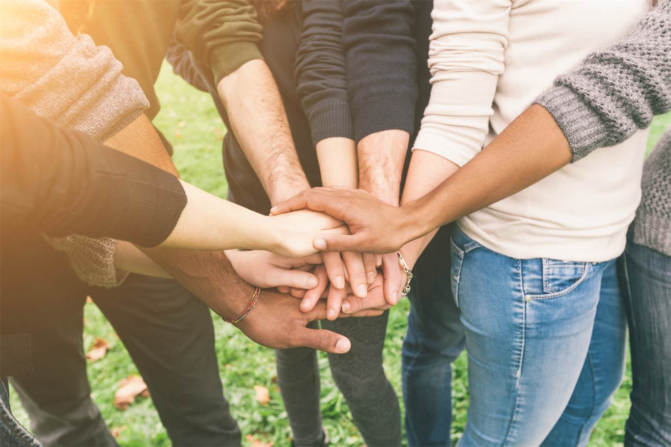 Banner Image for Premier's Awards for Accepting Schools