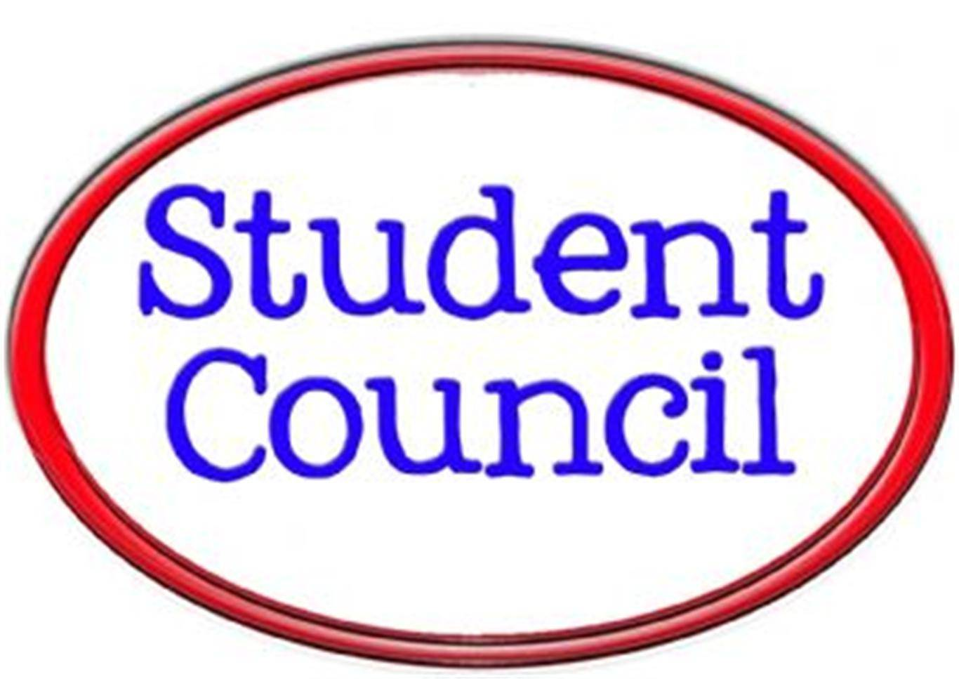 Student Council 2016 - 2017