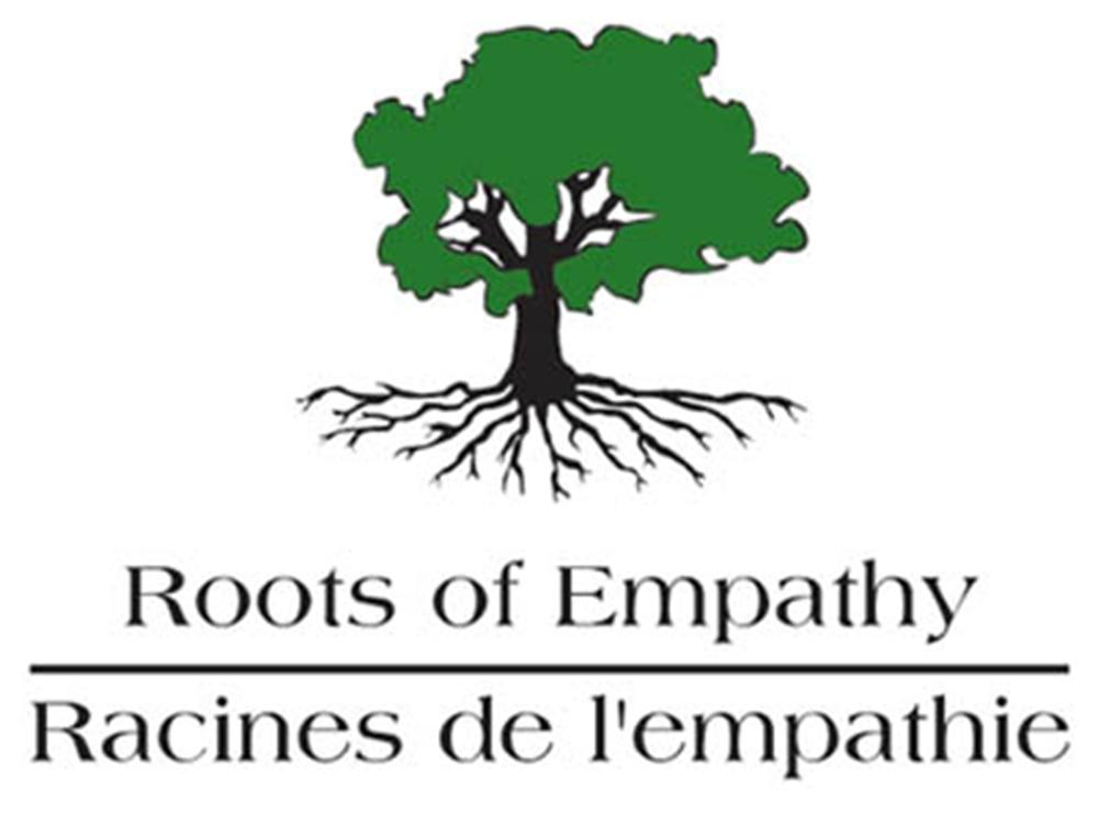 Roots of Empathy Program